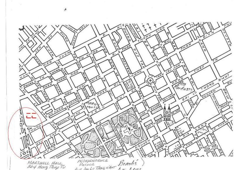 Saigon_map2