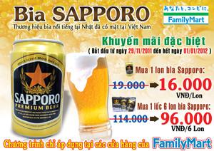 Pop_bia_sapporo_1_2