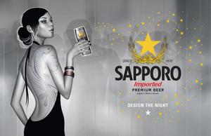 Sapporopremiumbeer